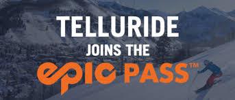 Telluride joins epic.jpg