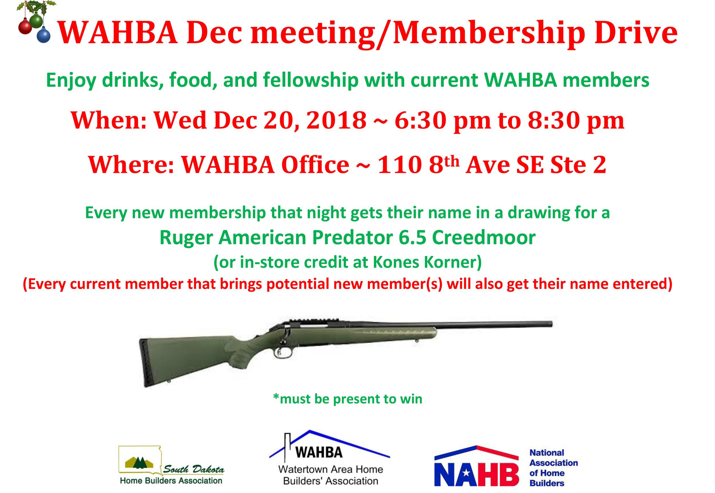 Member recruitment Dec 2018 2.jpg
