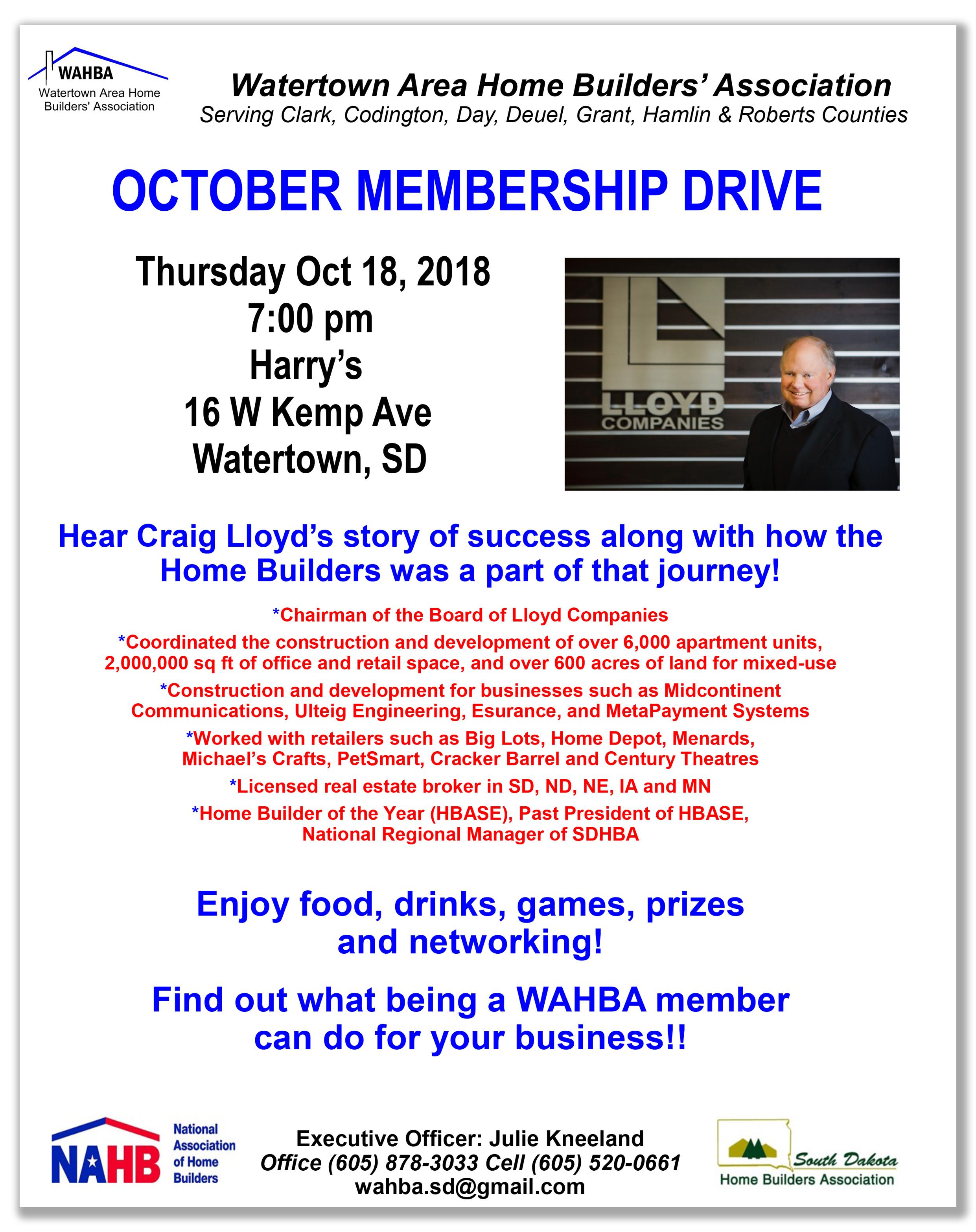 Oct 2018 Membership Meeting.jpg