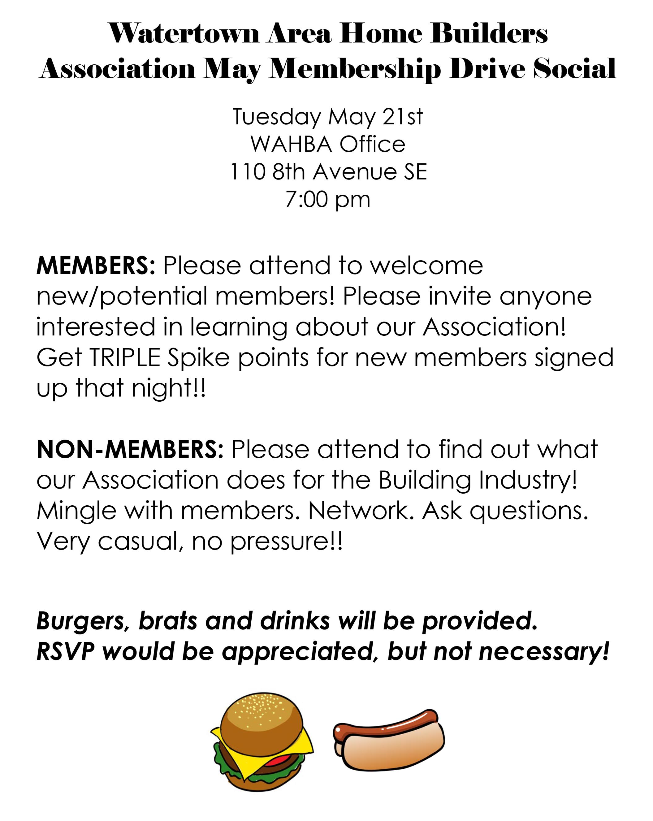 May Membership Drive Social.jpg