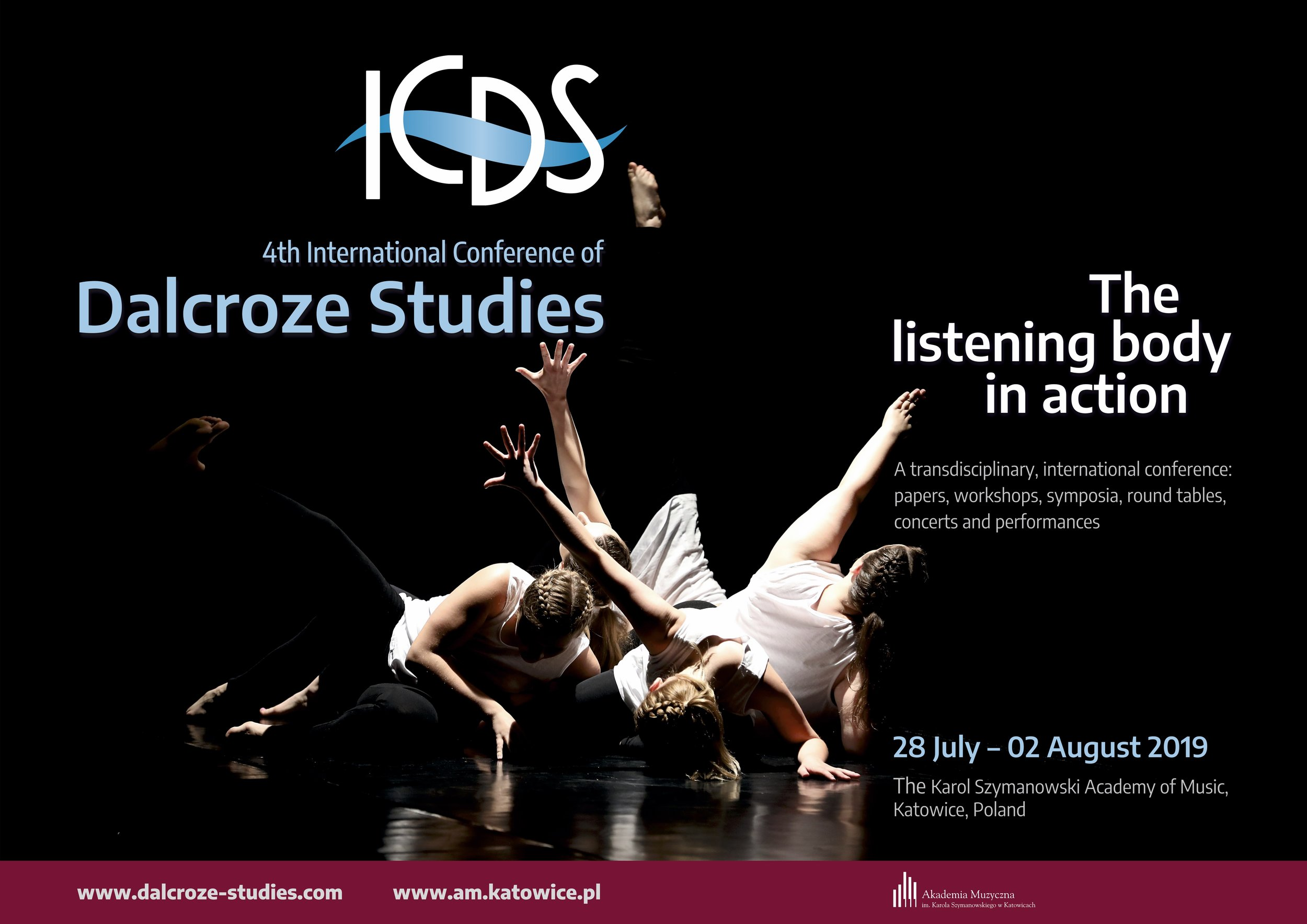 ICDS4 Poster.jpg