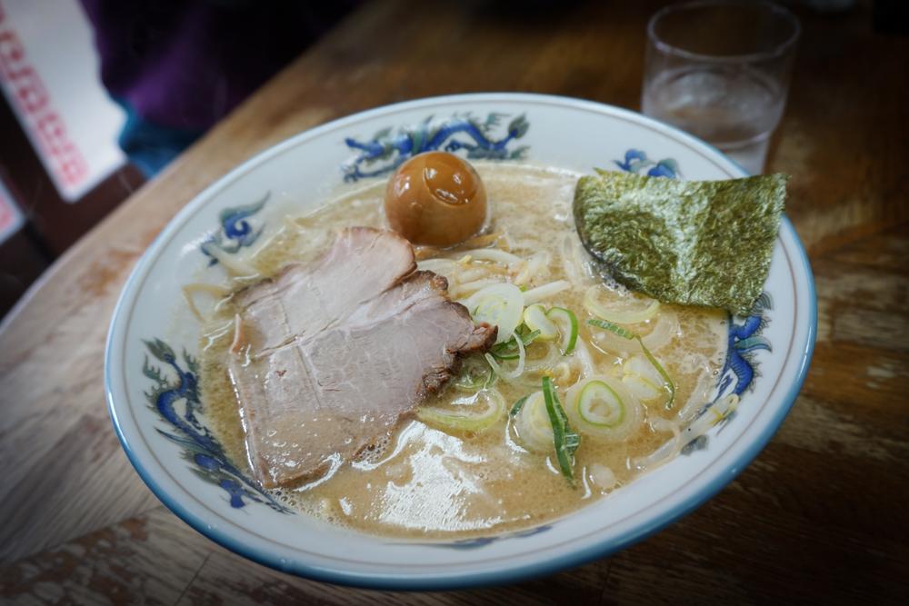 Tokyo_Guide (32 of 35).jpg