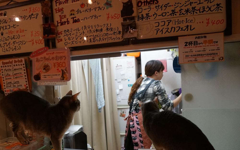 Tokyo_Guide (20 of 35).jpg