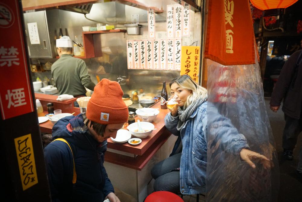 Tokyo_Guide (16 of 35).jpg