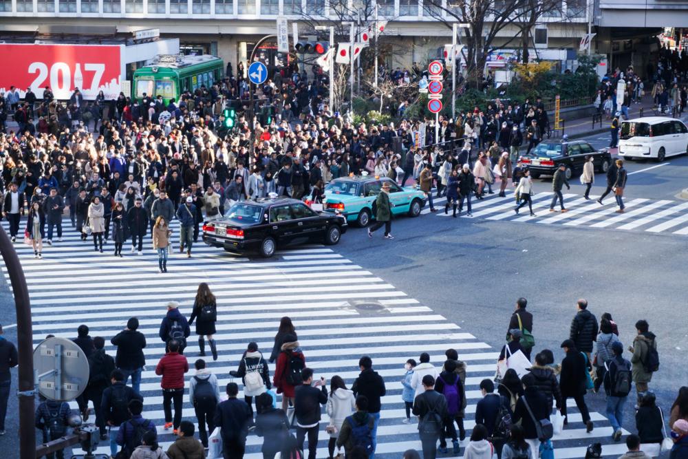Tokyo_Guide (6 of 35).jpg