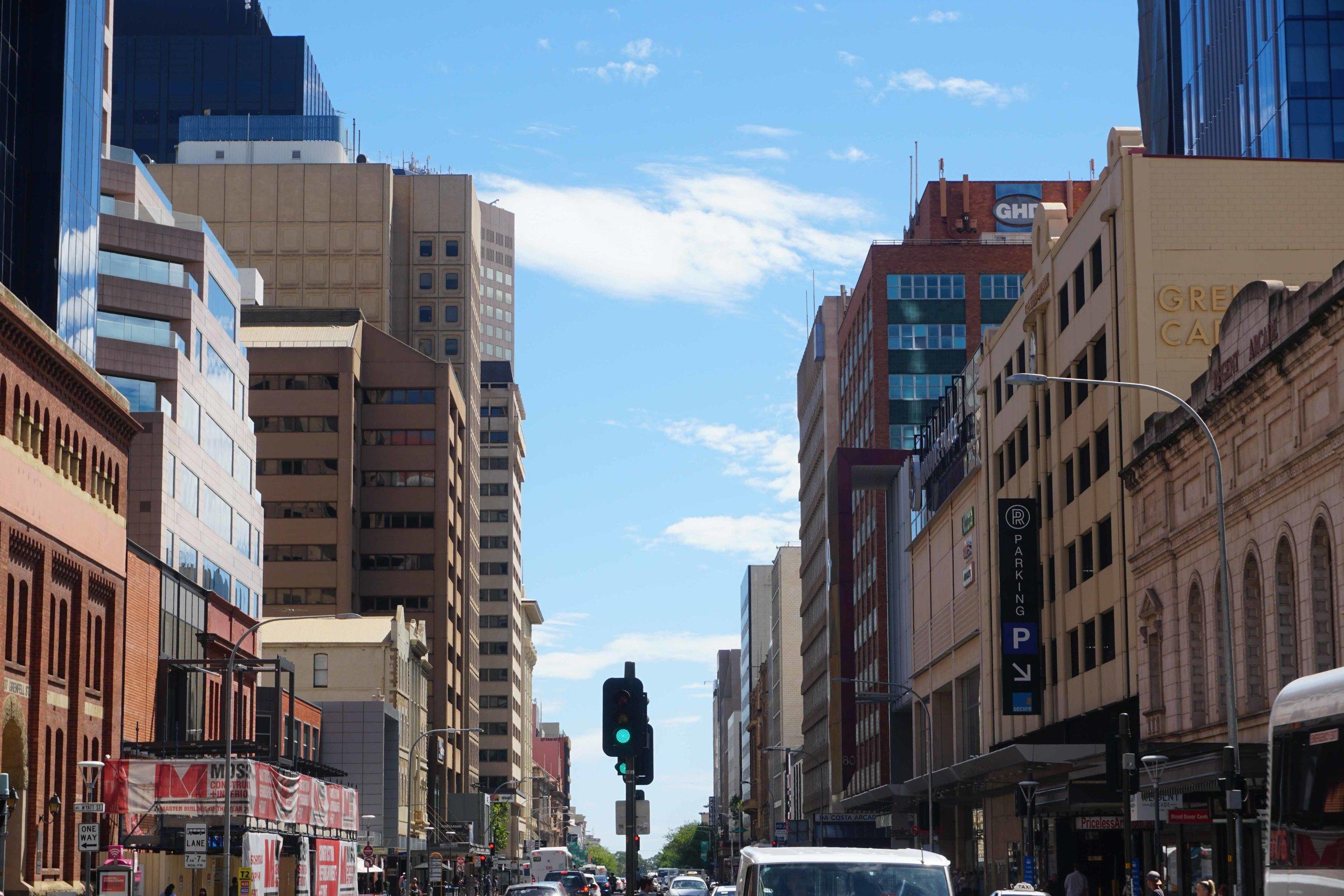 Adelaide_2016-48.jpg