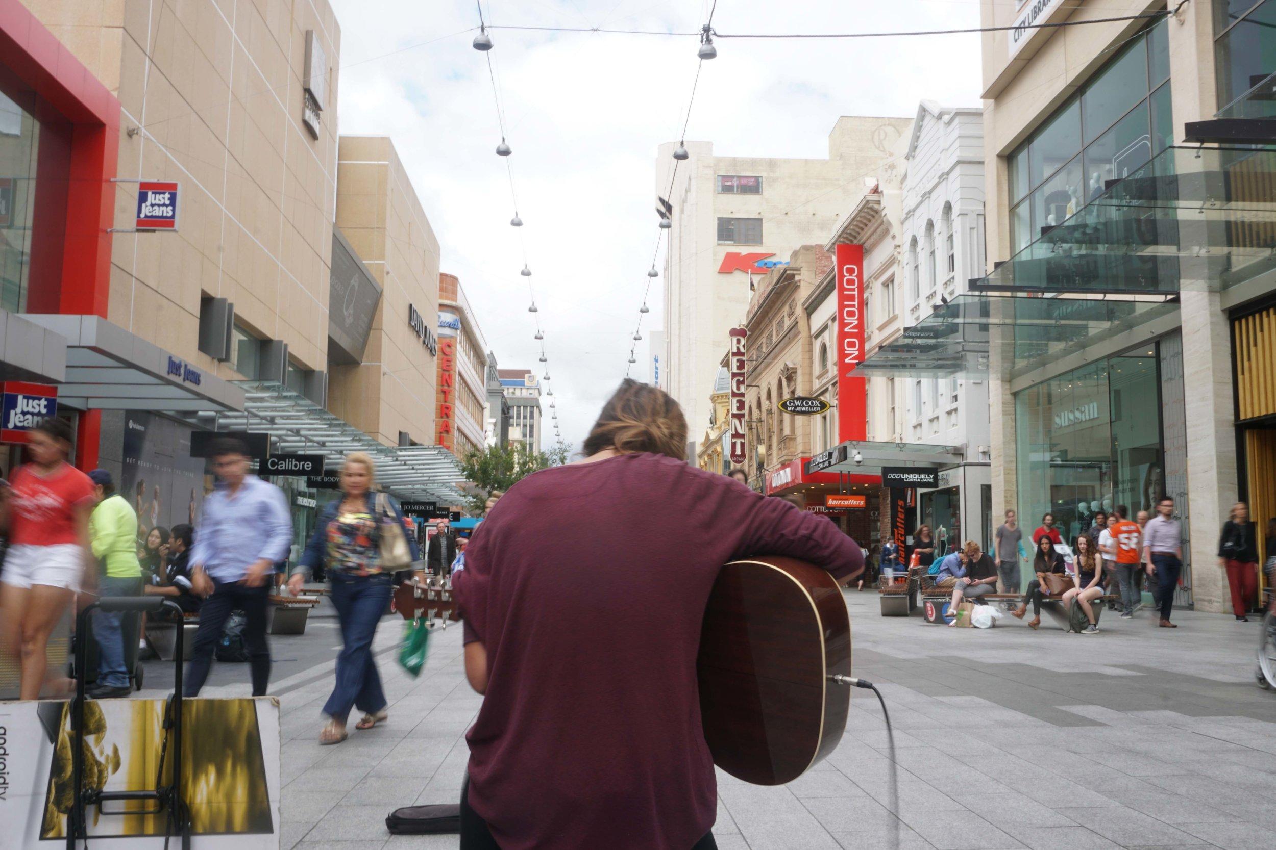 Adelaide_2016-50.jpg