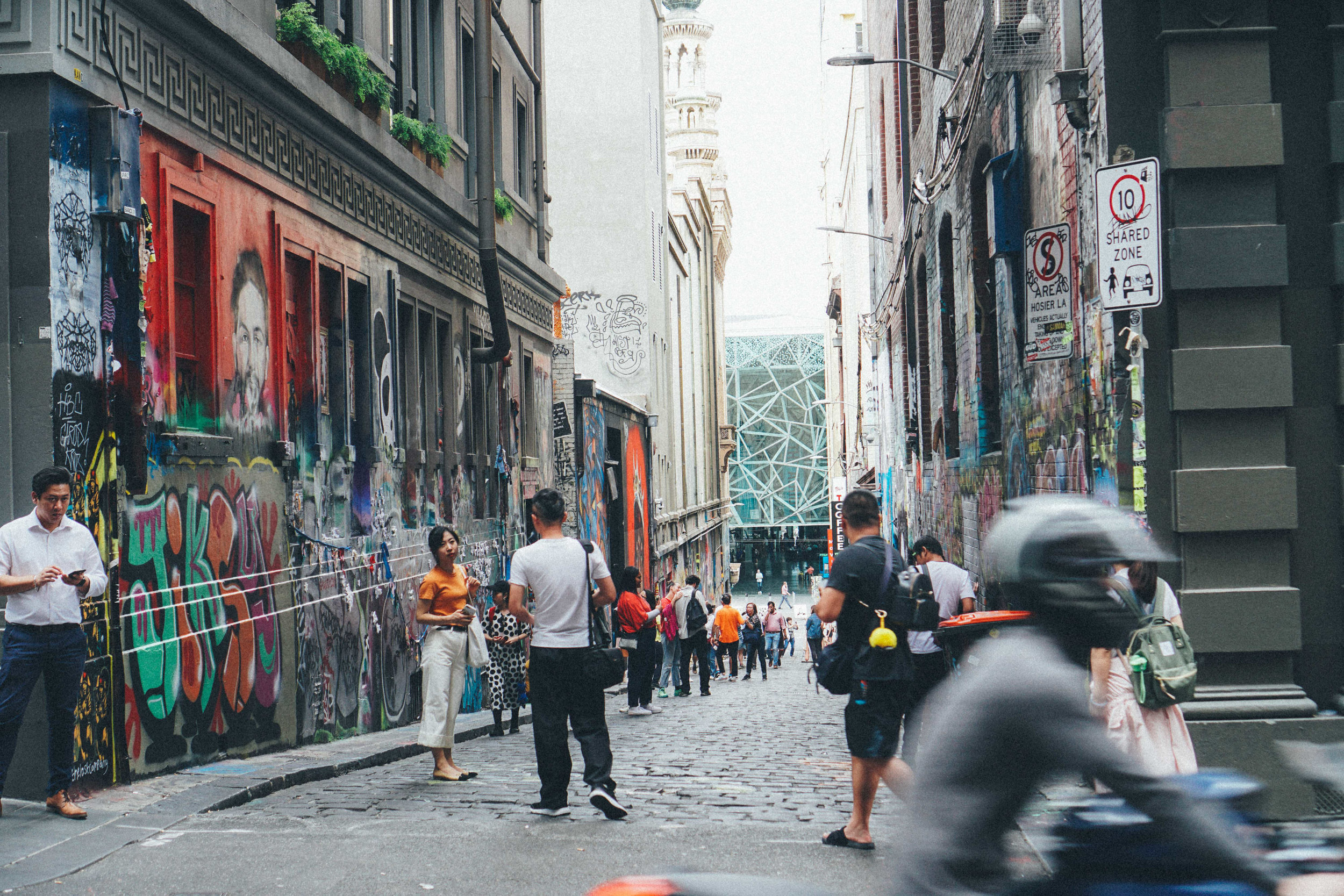 Melbourne_Hosier Lane_Half_Full_Adventure_Maps-3.jpg