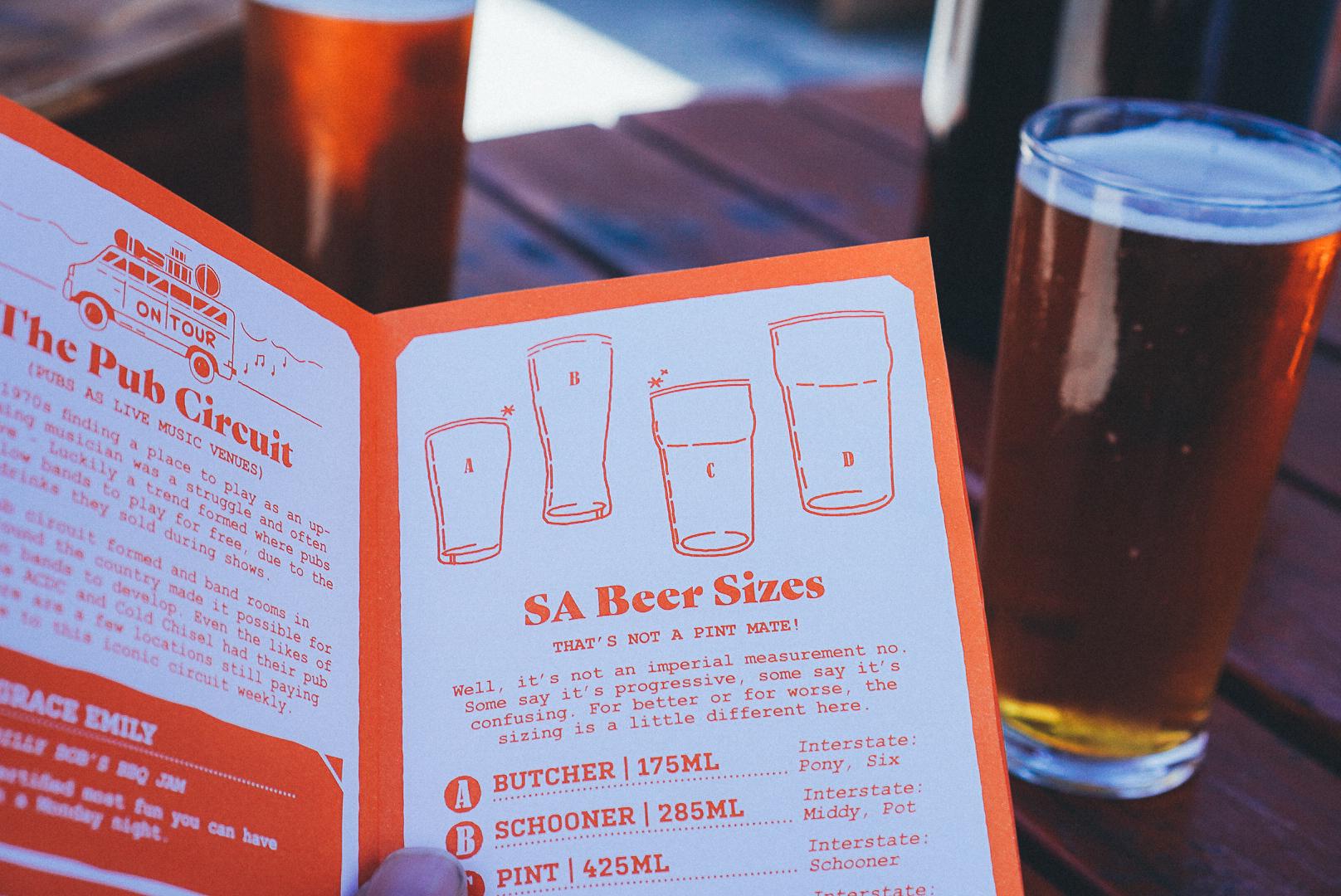 Sam_Trezise_Pub_guide.jpg