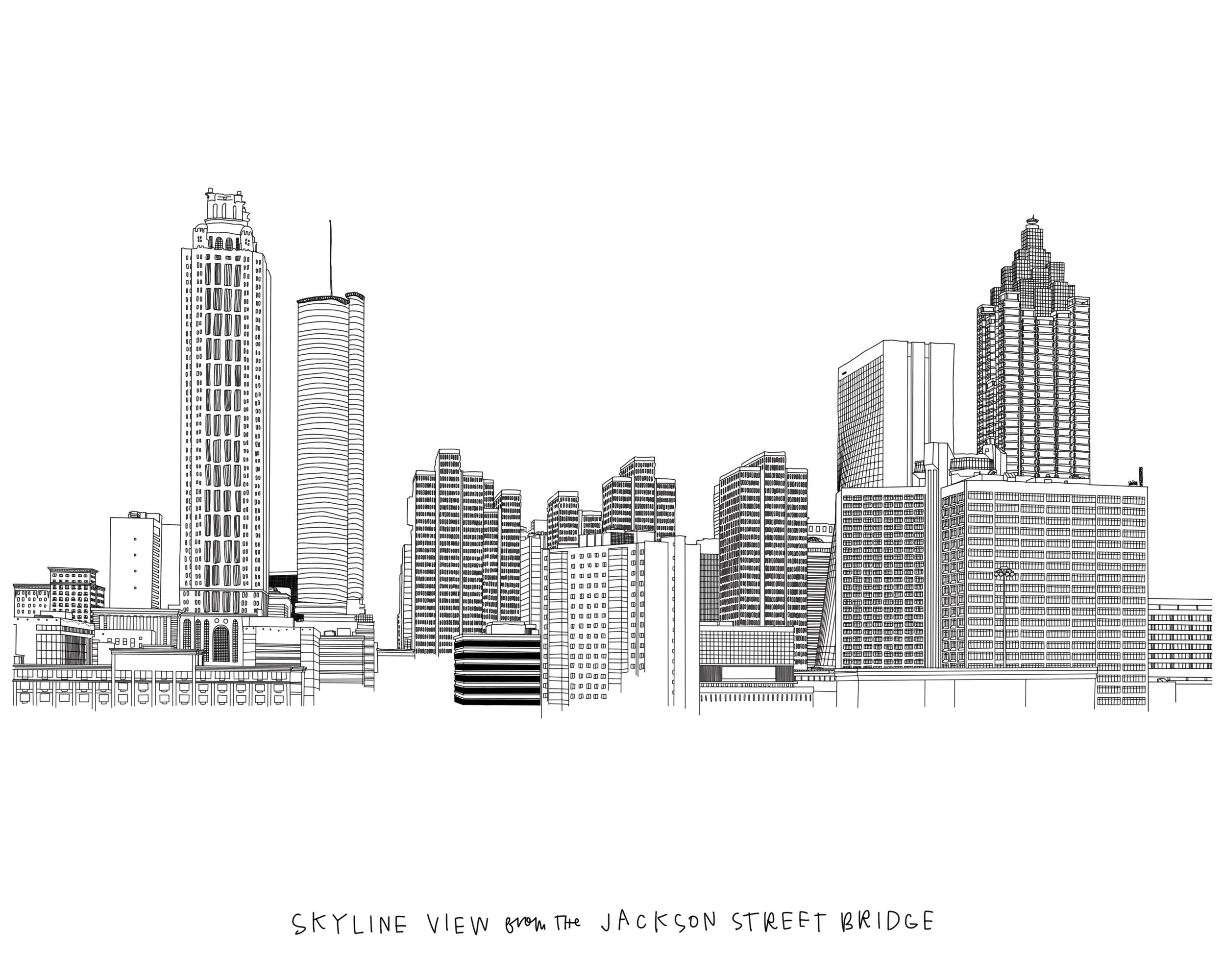 skyline_lettered.png