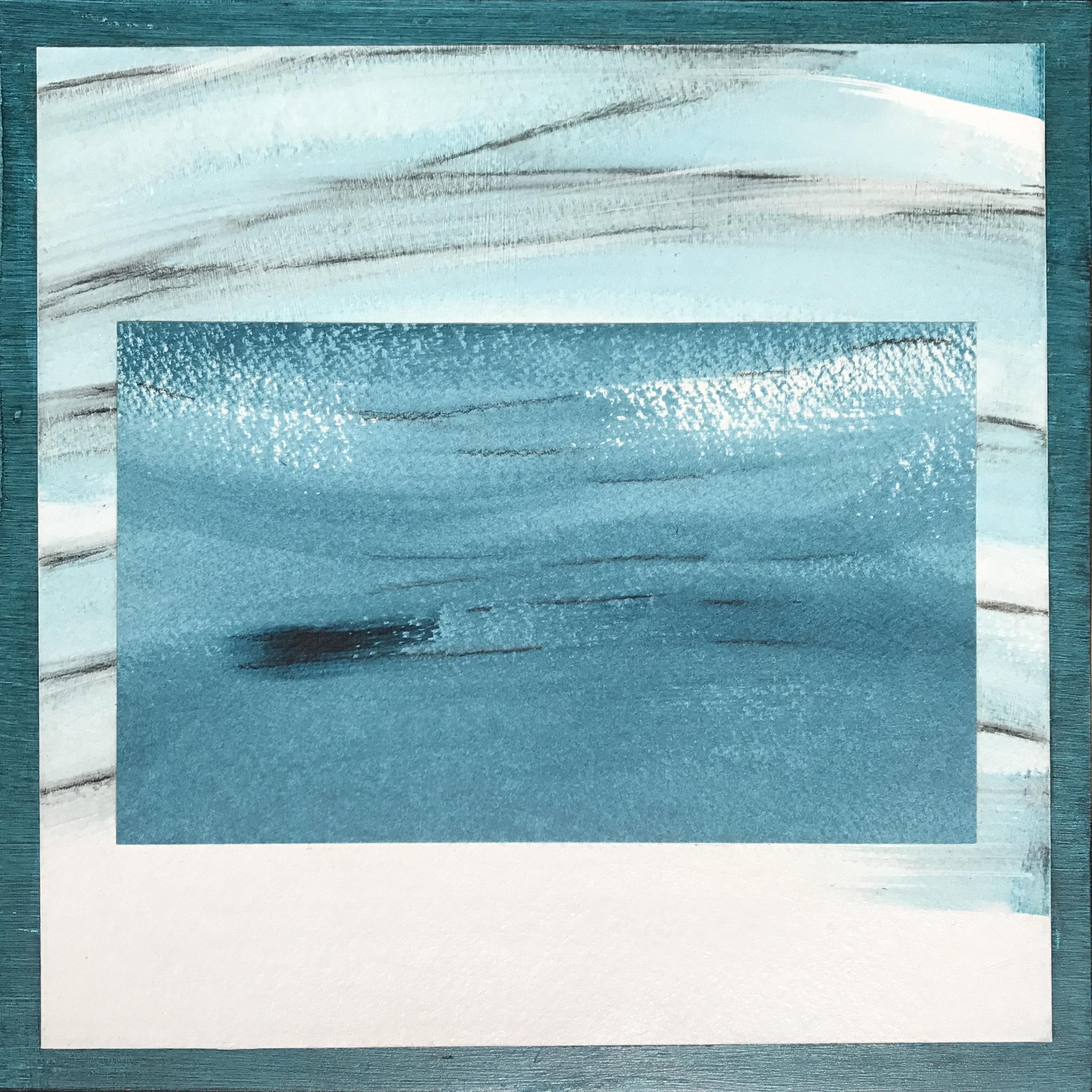 BarbaraRawls_Water Window.jpg
