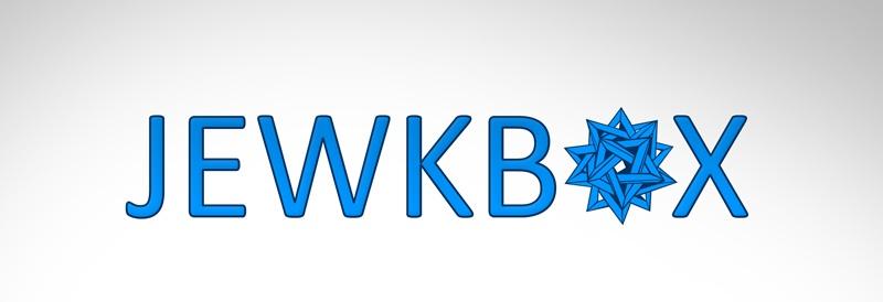 JewkBox.com