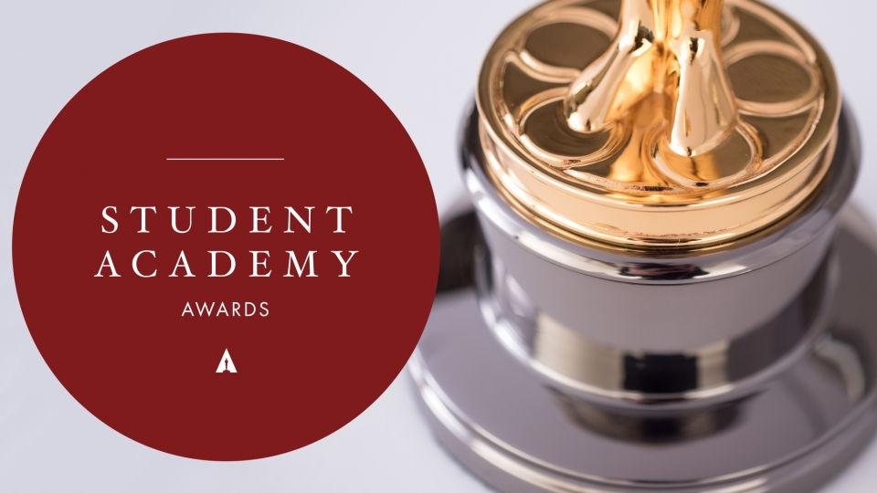 2017 Student Oscars.jpg