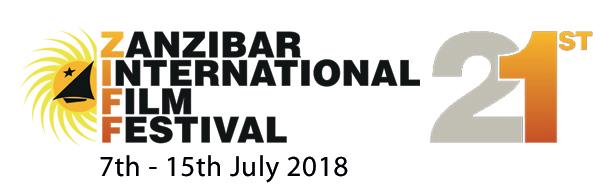 Zanzibar-International-Film-Festival-2018.jpg