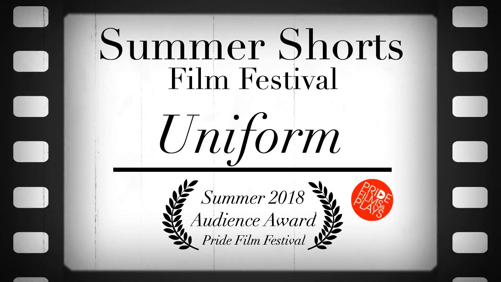 PFP Summer Short Award 2018.jpg