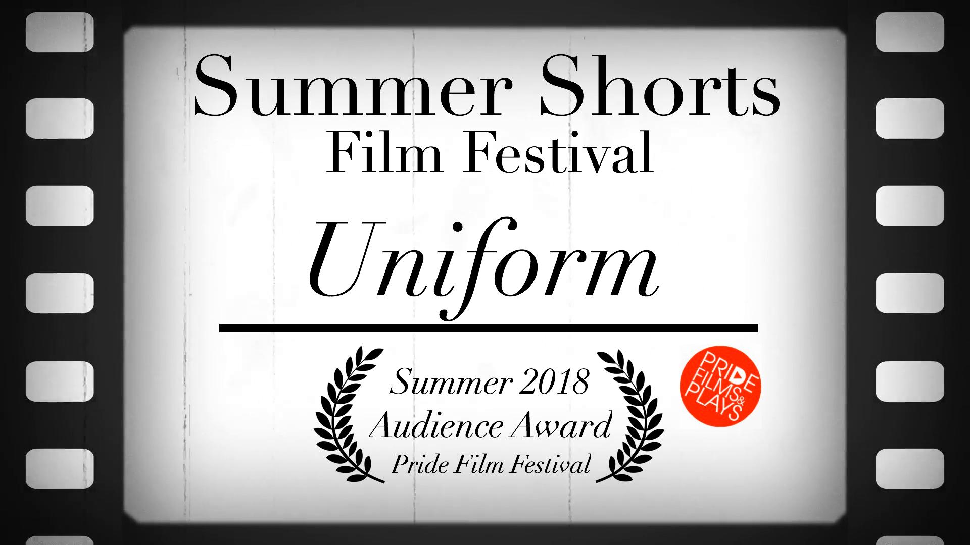 PFP Summer Short Award 2018.jpg