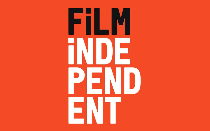 https://www.filmindependent.org/blog/script-equipped-announcing-2018-screenwriting-lab-fellows/
