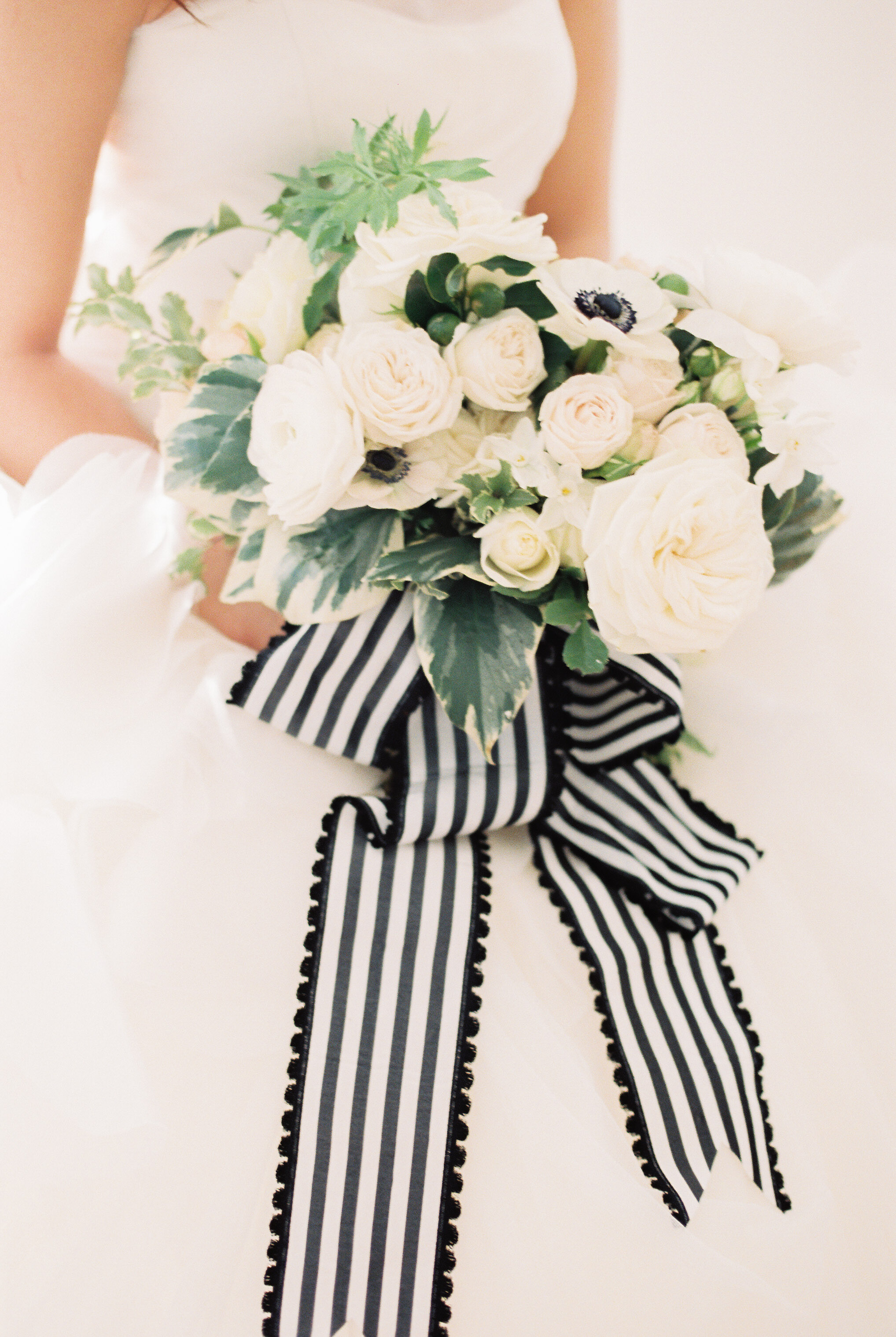 Be in Love  Wedding inspiration