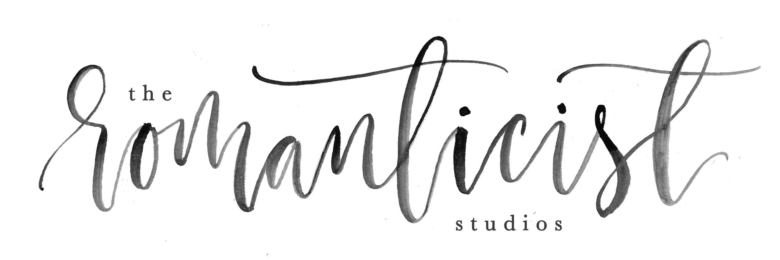 Romanticist-Logo-Watercolor.jpg