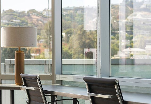 Seeking a more elevated office experience with exceptional views and elite people? Inquire about a membership at Hills Penthouse today - memberships@hillspenthouse.com . . . #hillspenthousewh #hillspenthouse #penthouse #westhollywood #losangeles #la #weho #officegoals #coworkingspace #elevated #elite #coworkingla #luxury #luxurylifestyle #interiors #interiordesign #membersonly #citylife #privateclub #inviteonly #privatemembersclub #luxury #coworking #design #coworkingspace #luxurious #oneofakind #style #events #workandplay