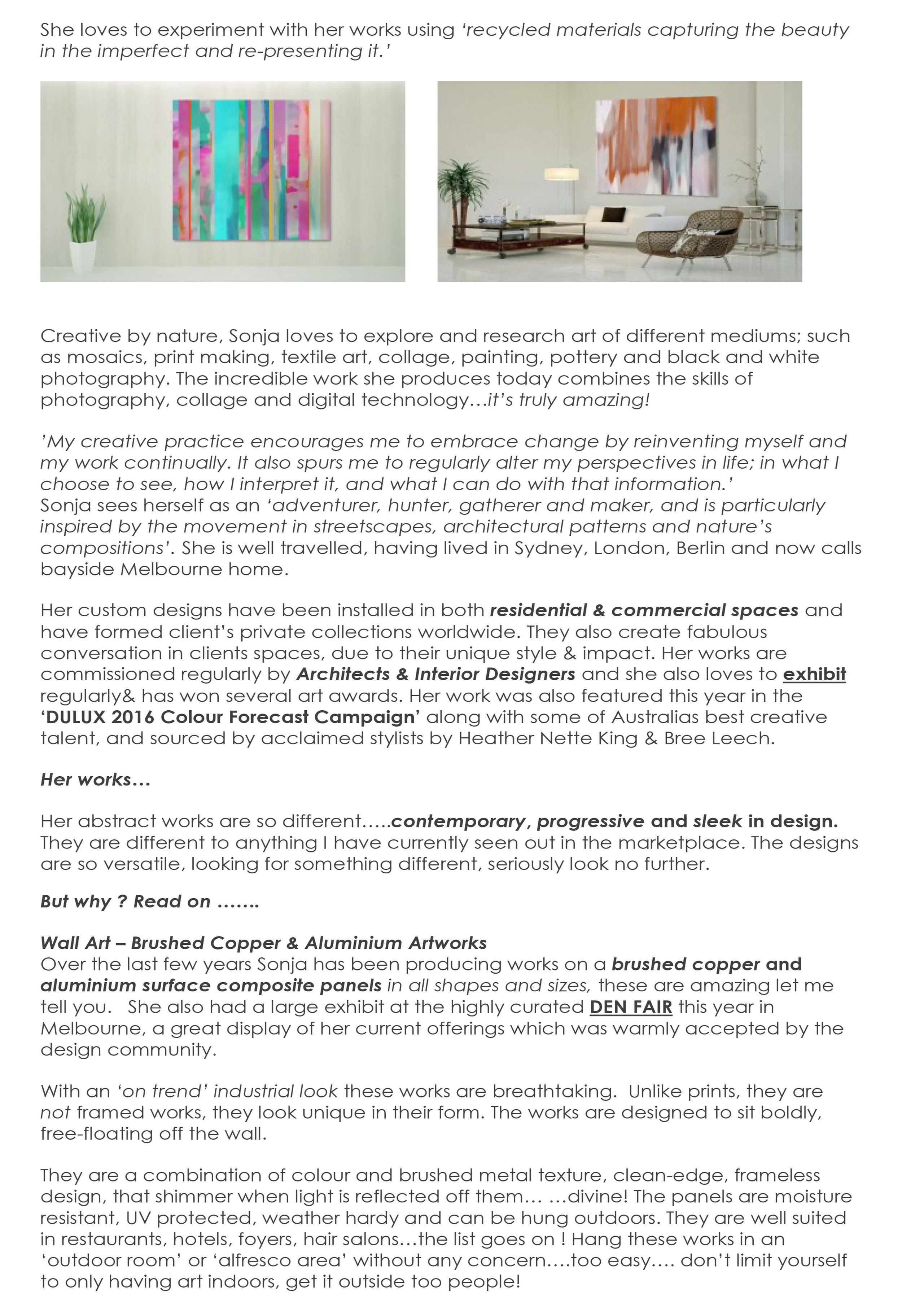 KJ Collective Blog-Page 2.jpg
