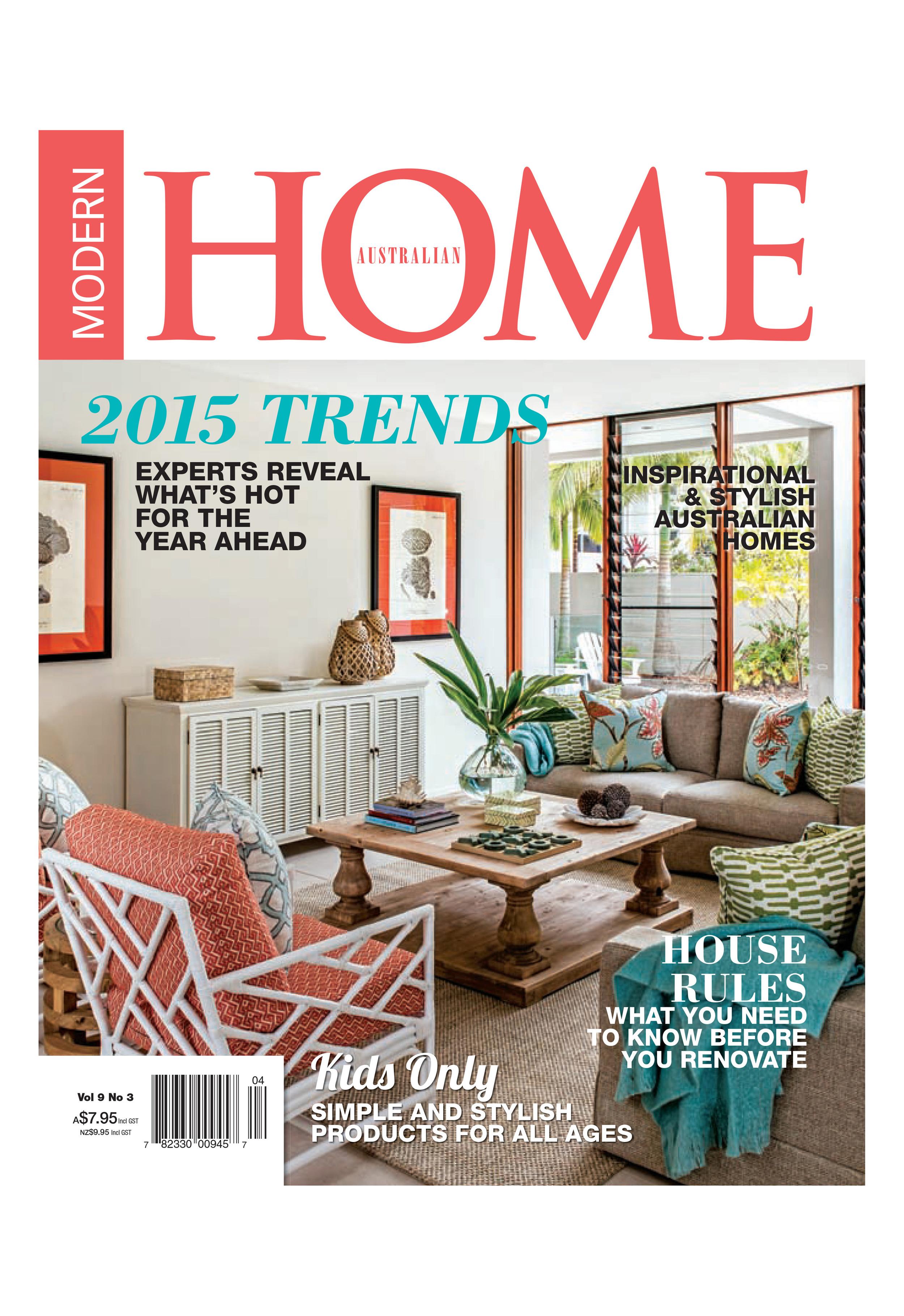 Modern Homes 3 USE.jpg
