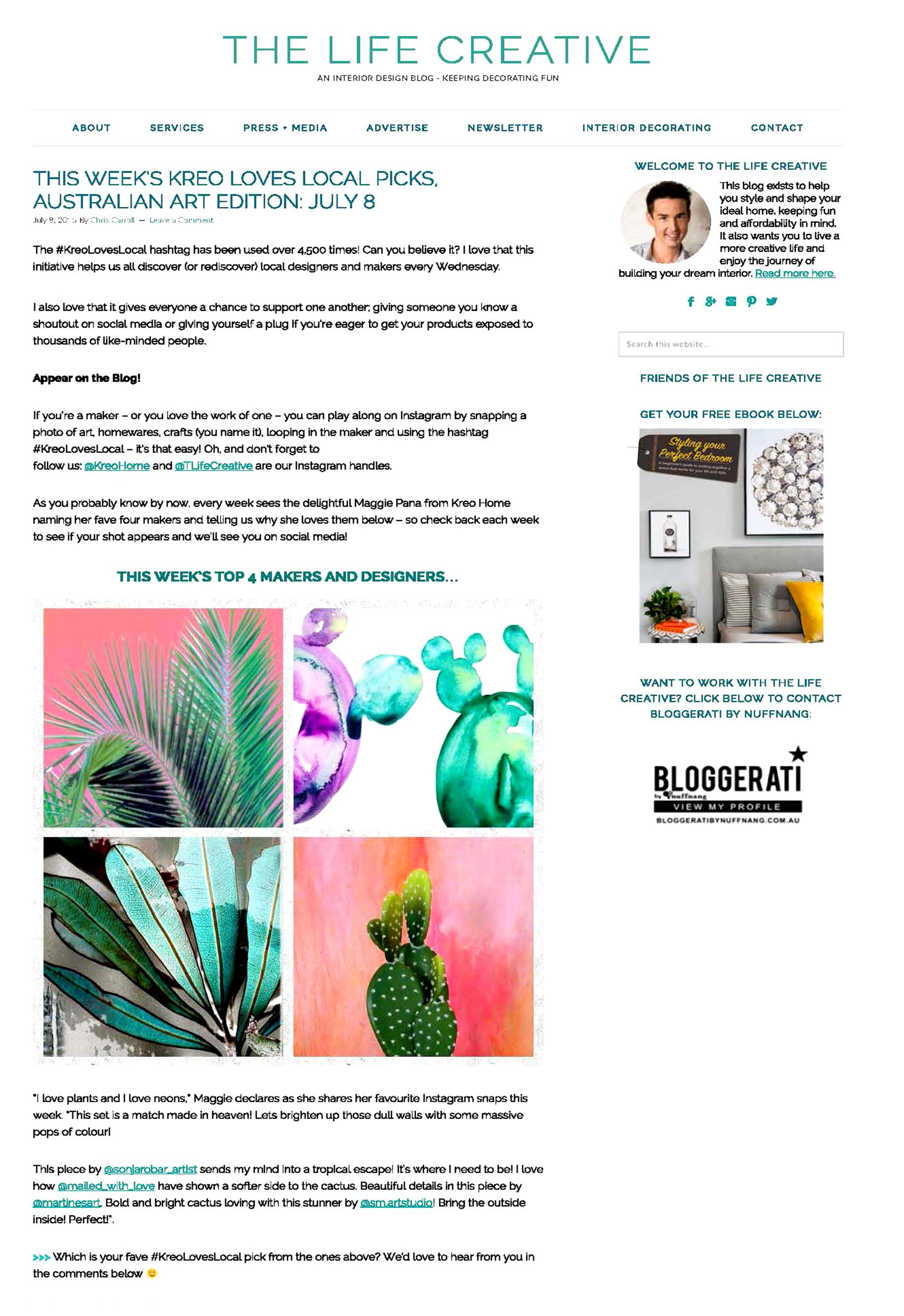 USE 4 Australian Artists you need to follow _ THE LIFE CREATIVE_Page_1 v2.jpg