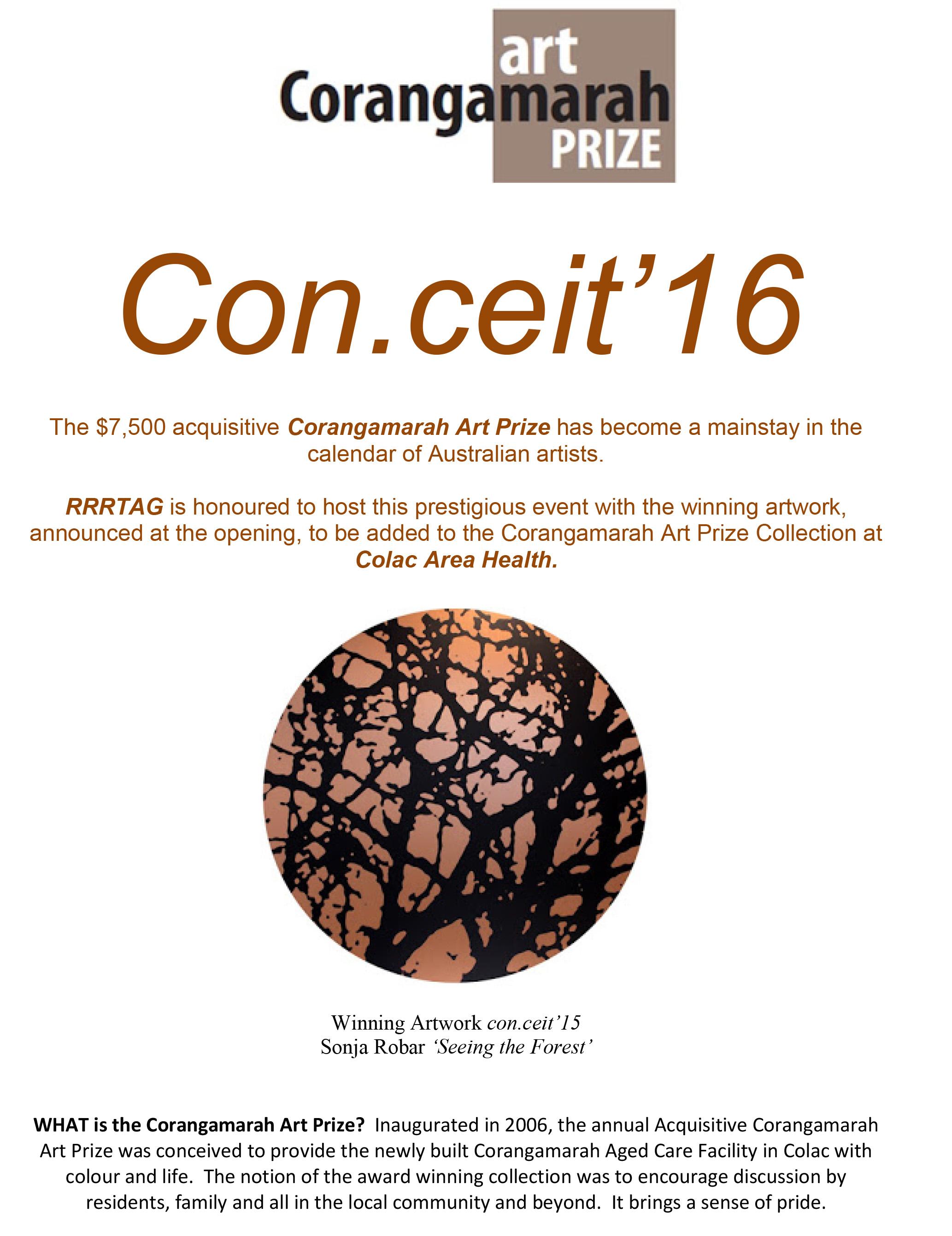 Corangamarah Art Prize.jpg