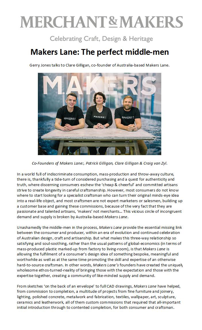 Makers Lane 1 - August 2016.jpg