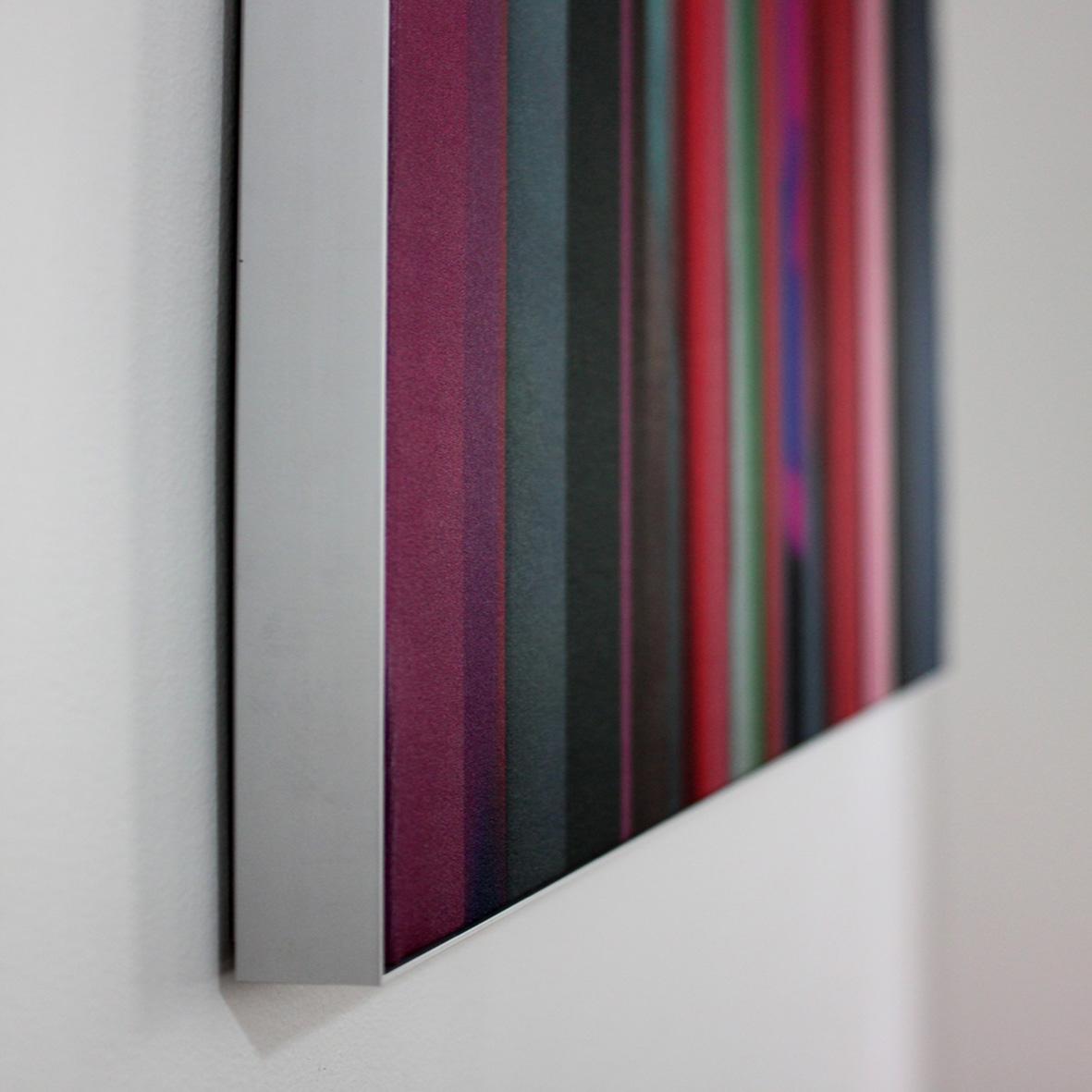 Framed Fabric Artwork 2A web.jpg