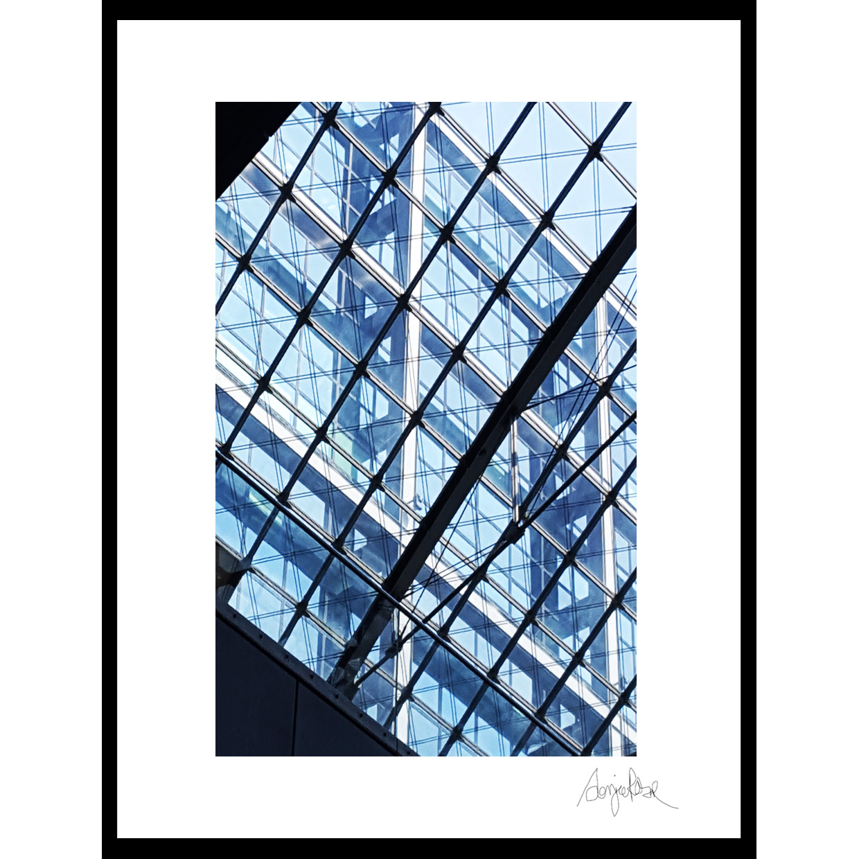 Berlin Architecture I