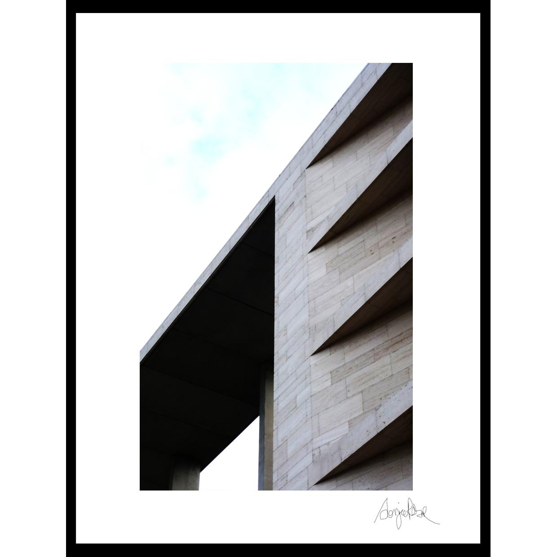 Berlin Architecture III