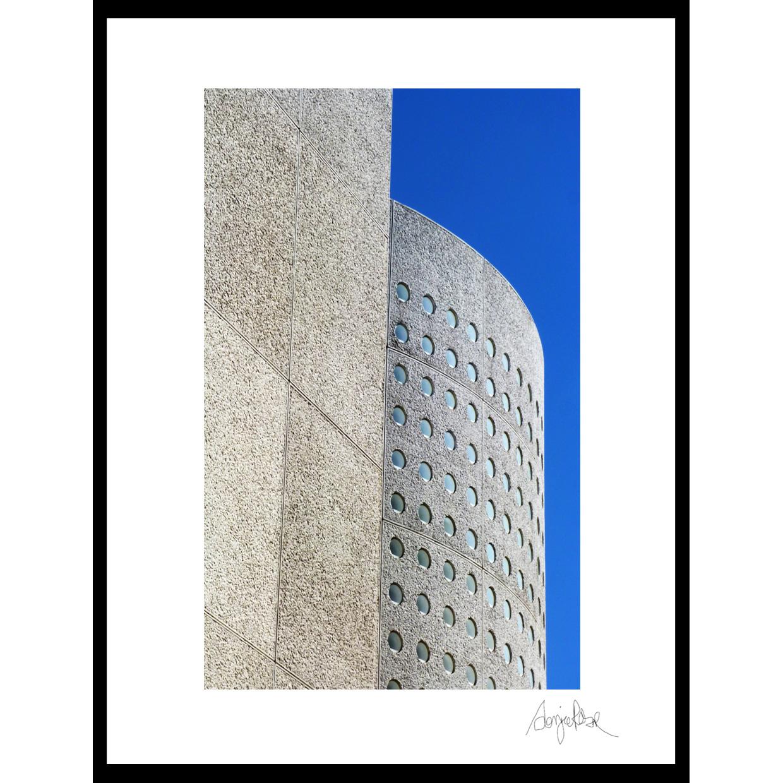 Berlin Architecture IX
