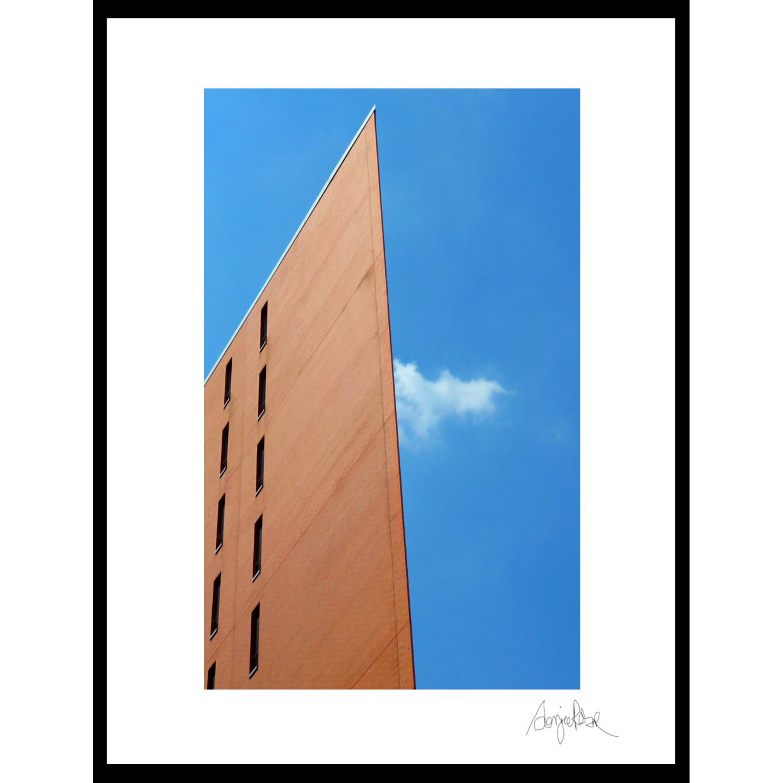 Berlin Architecture VII