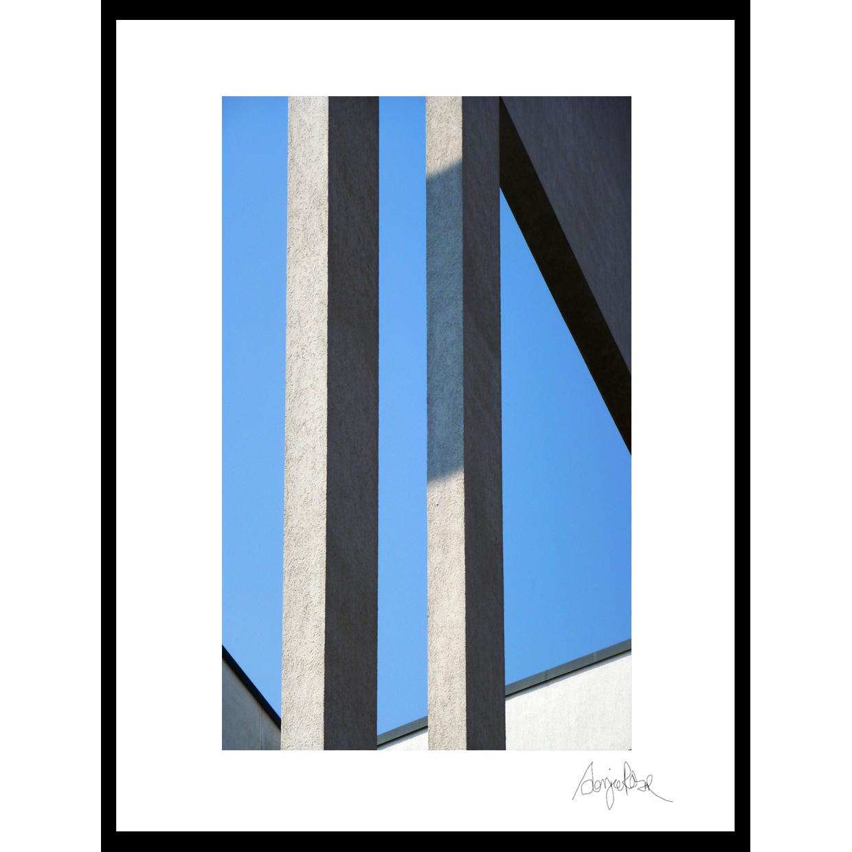 Berlin Architecture XI