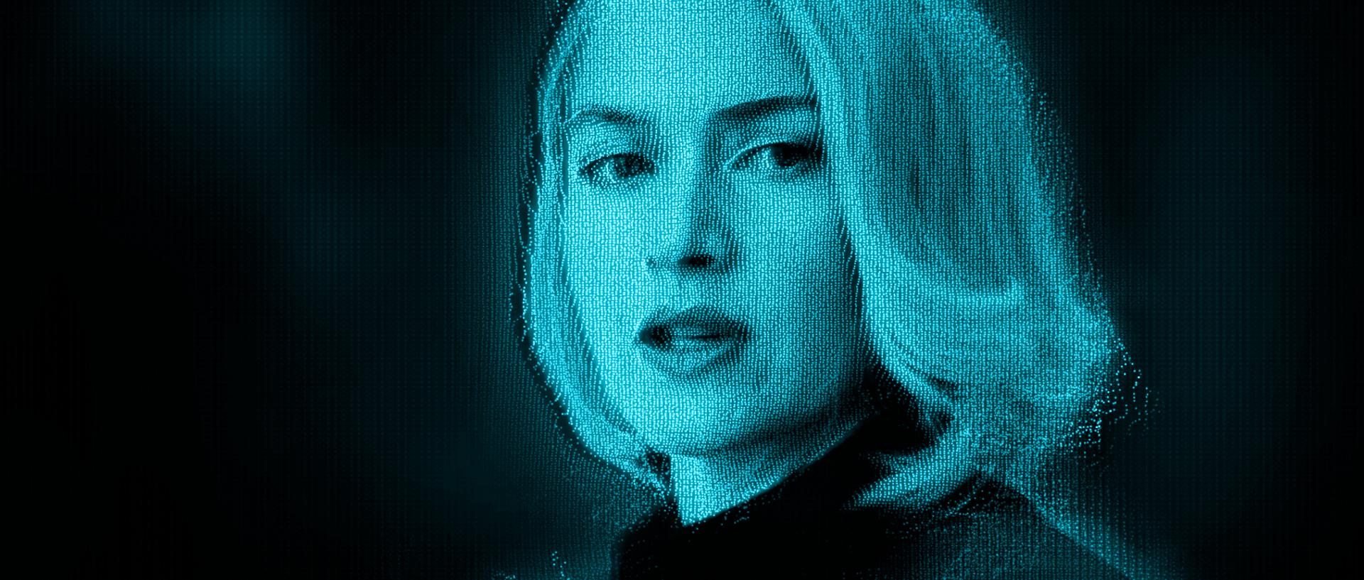 Insurgent_hologram_13.jpg