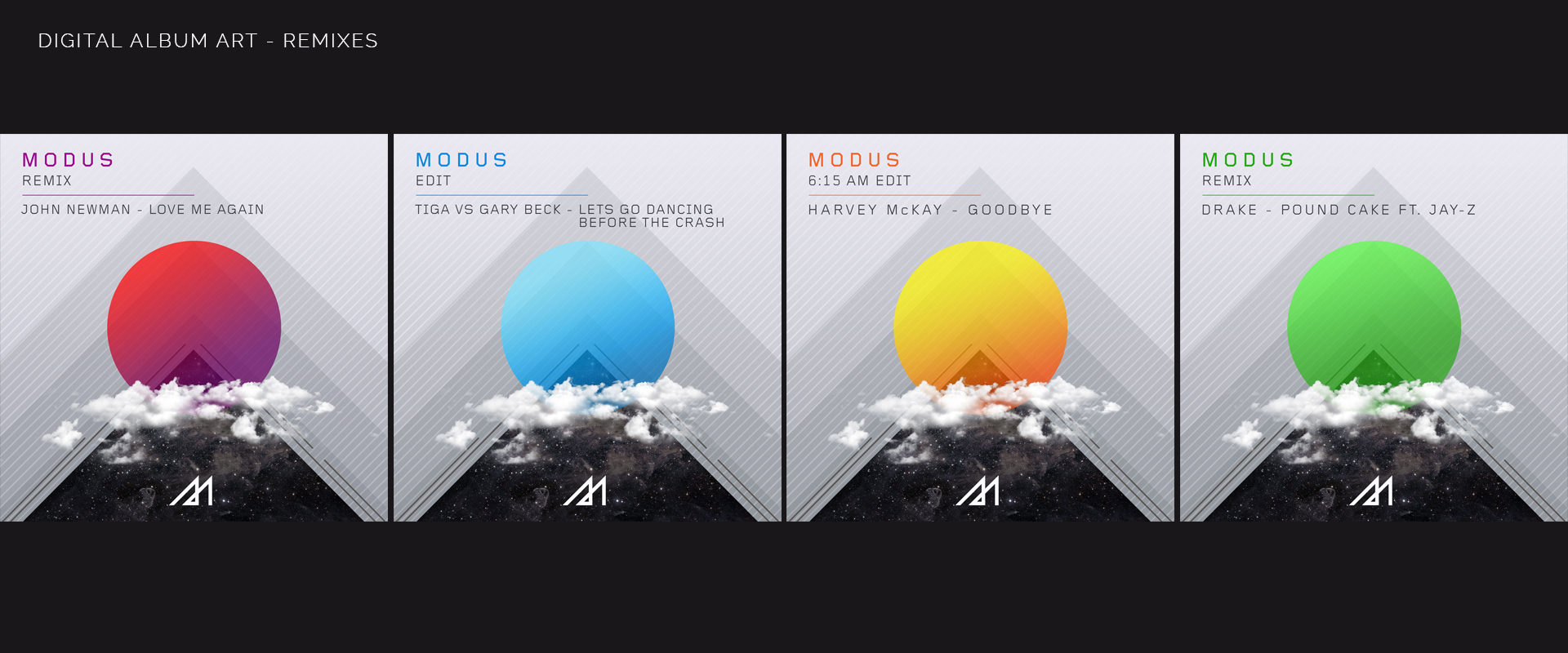 modus_digitalalbumart_remixes_01.jpg