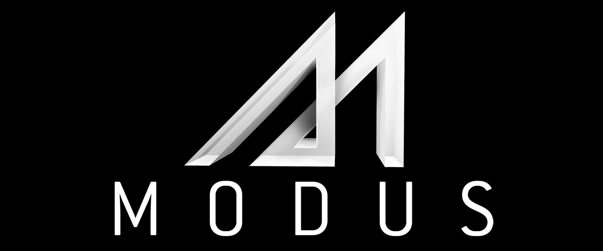 modus_logo_1080p.jpg