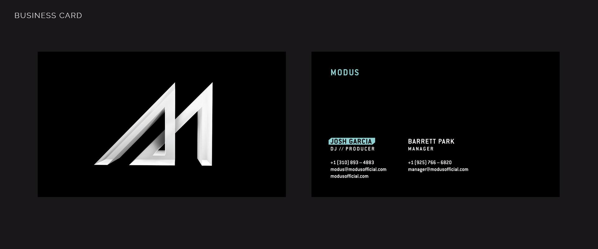 modus_businesscard_01.jpg