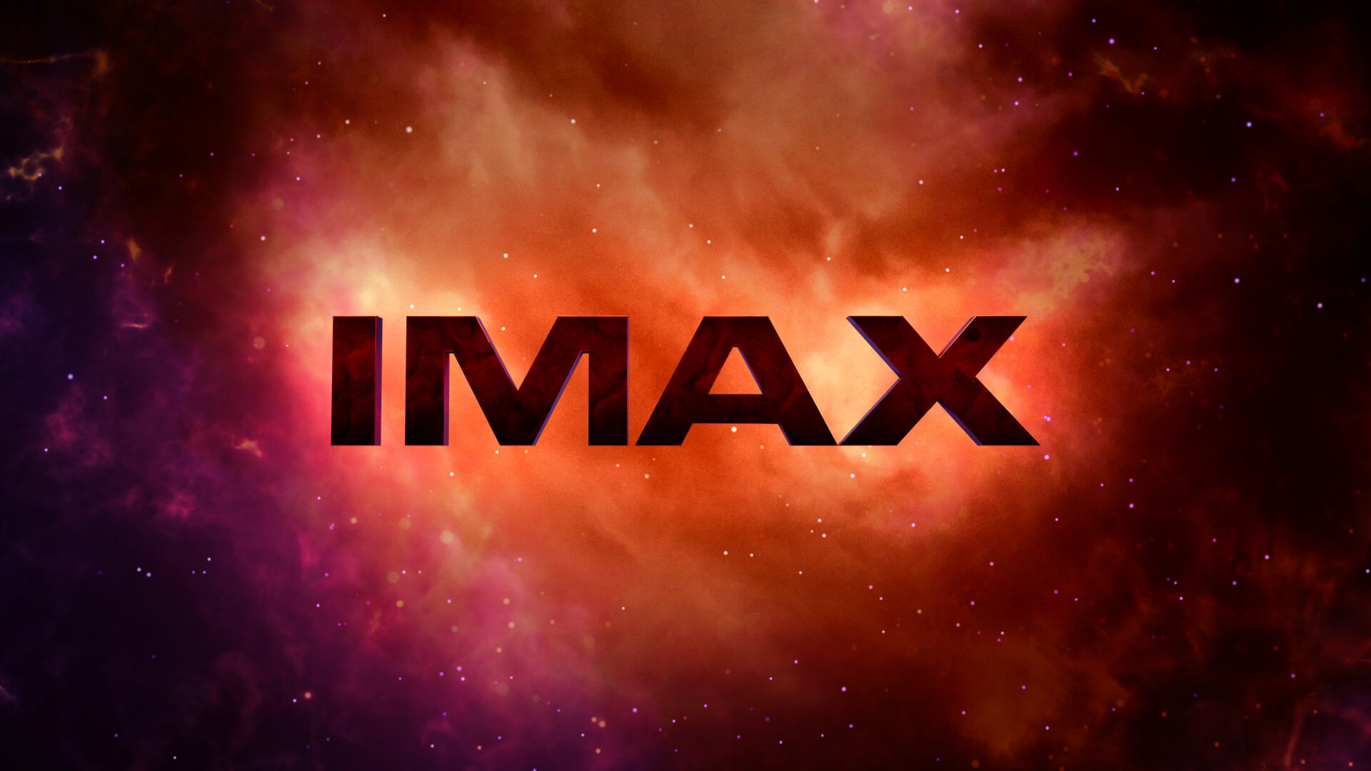 IMAX_DP_BL_03_01.jpg
