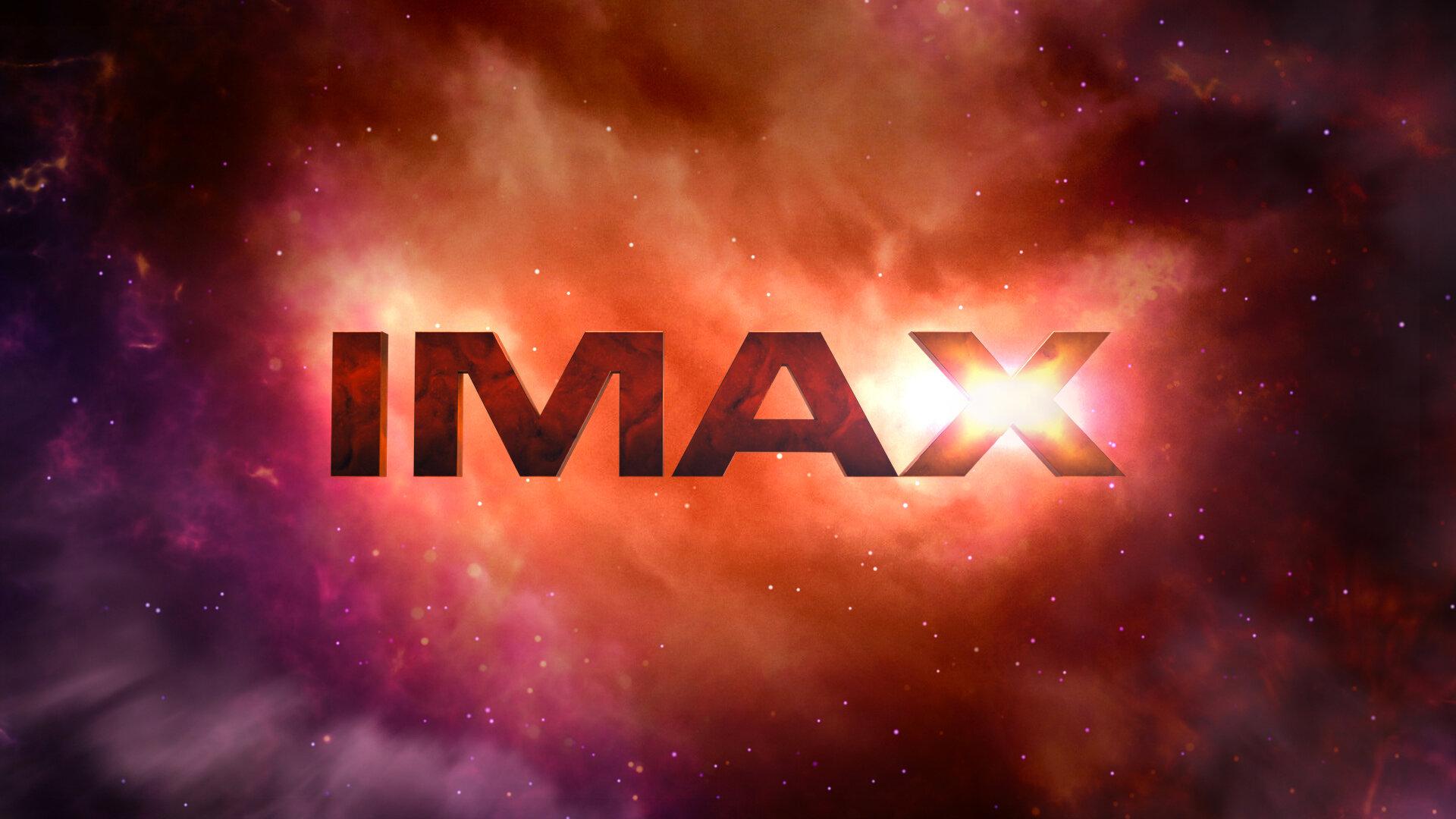 IMAX_DP_BL_03_02.jpg