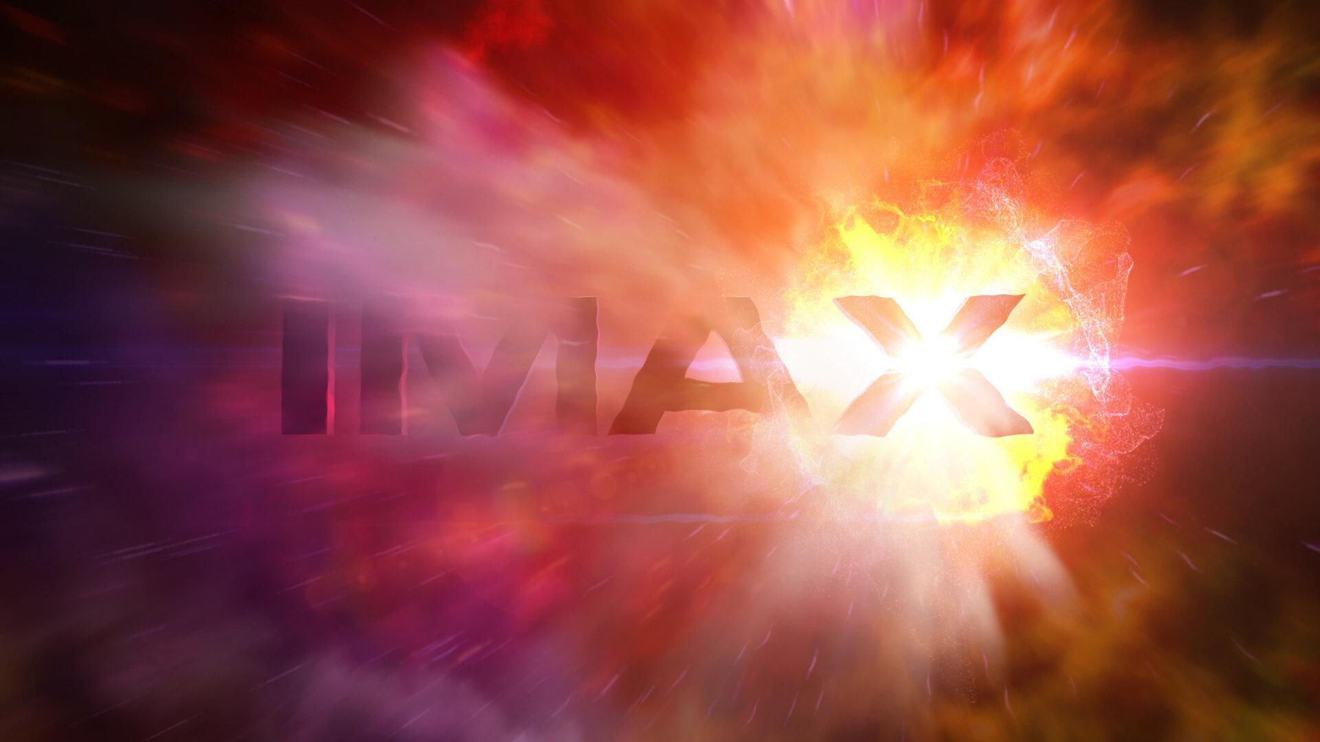 IMAX_DP_BL_03_03.jpg