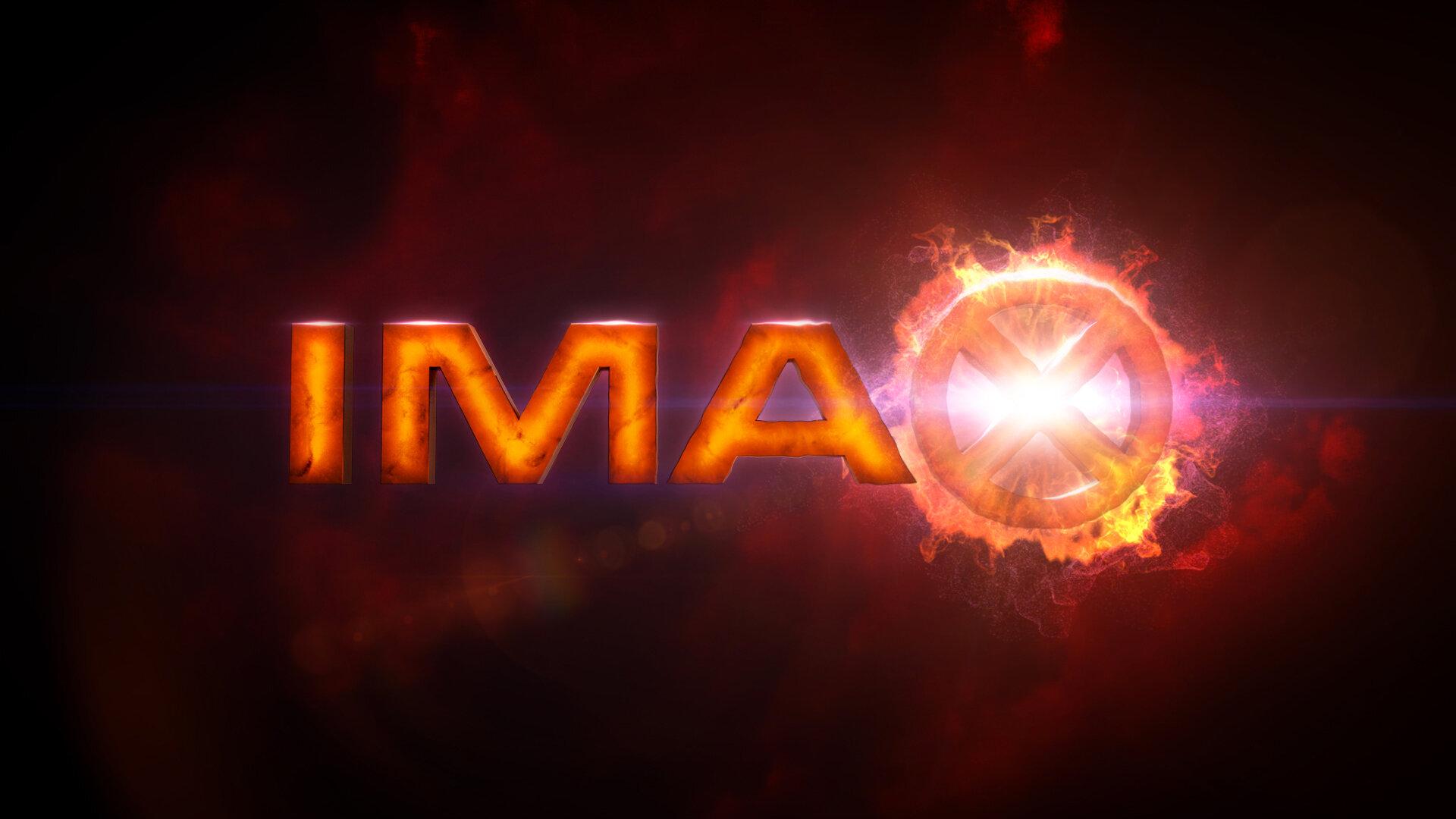 IMAX_DP_BL_03_04.jpg