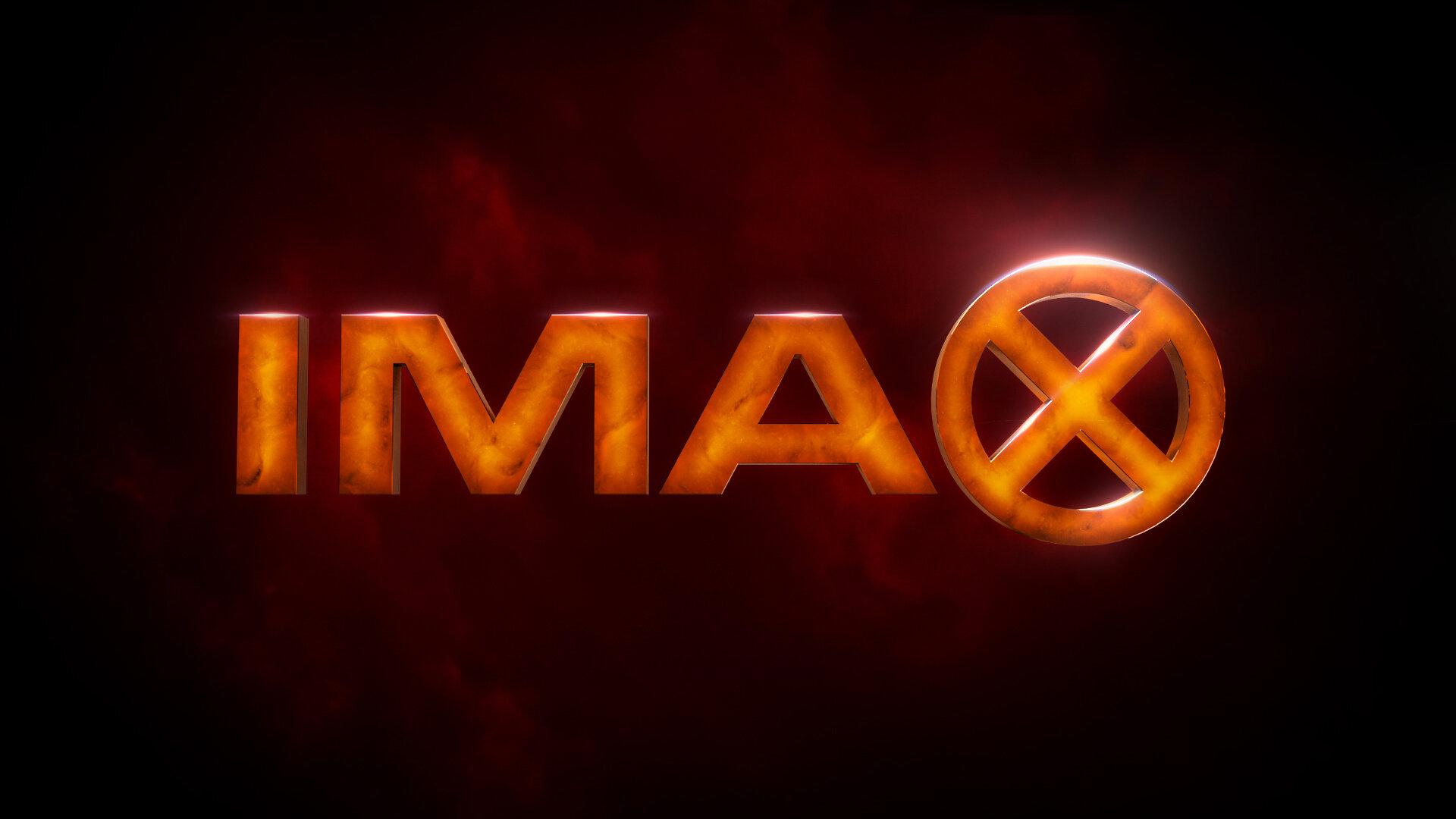 IMAX_DP_BL_03_06.jpg