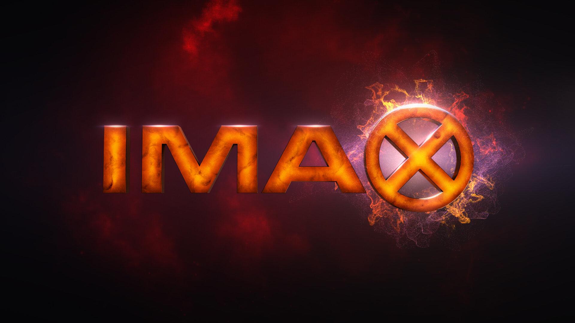IMAX_DP_BL_03_05.jpg