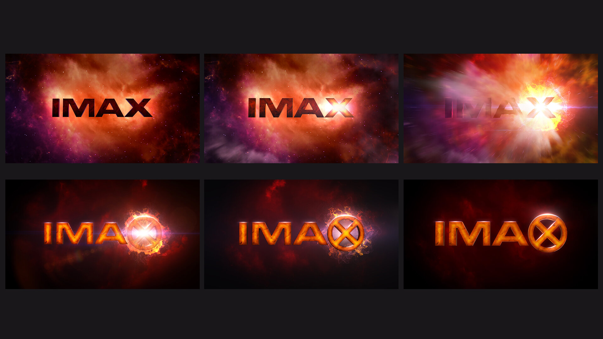 imax_dp_boards_01.jpg