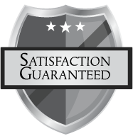 satisfaction-shield1.png