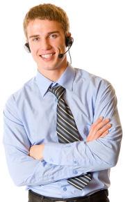 customer-service-man.jpg
