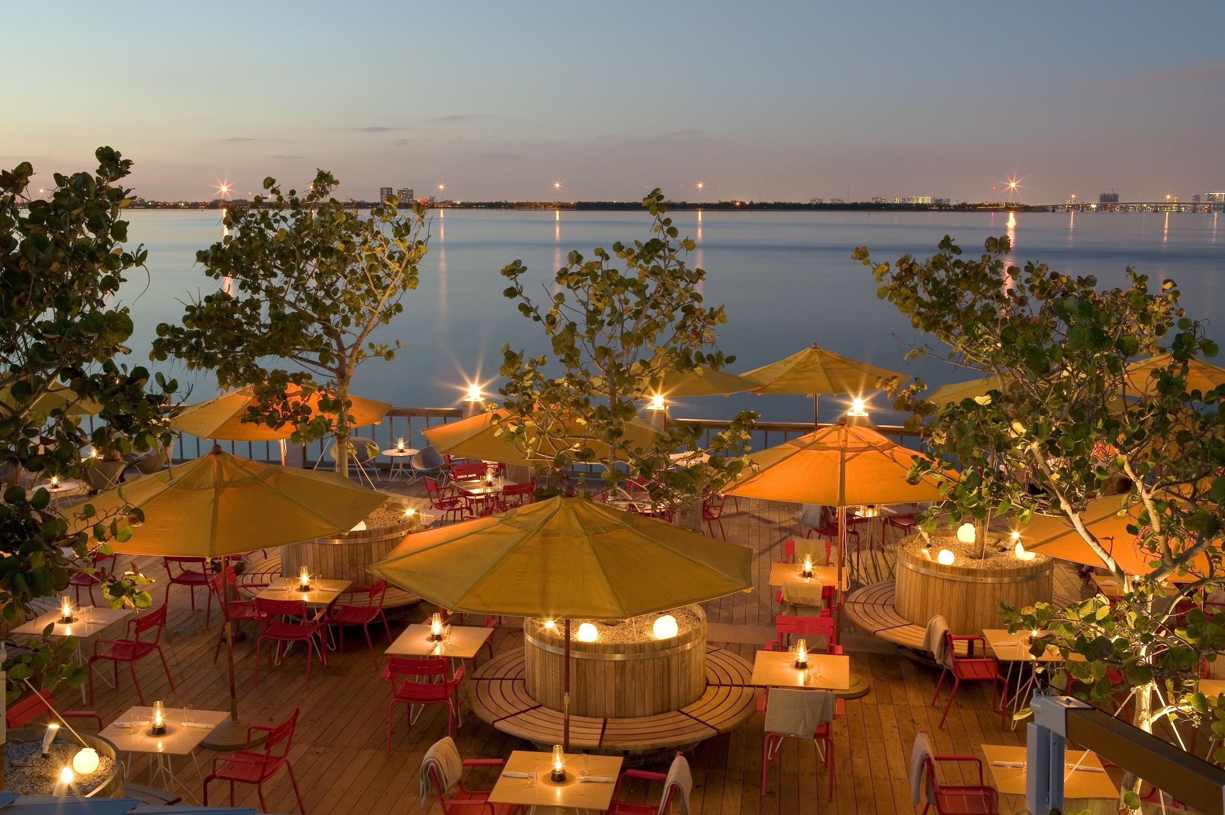 STANDARD MIAMI - Outdoor Restaurant 1 (Ken Hayden).JPG