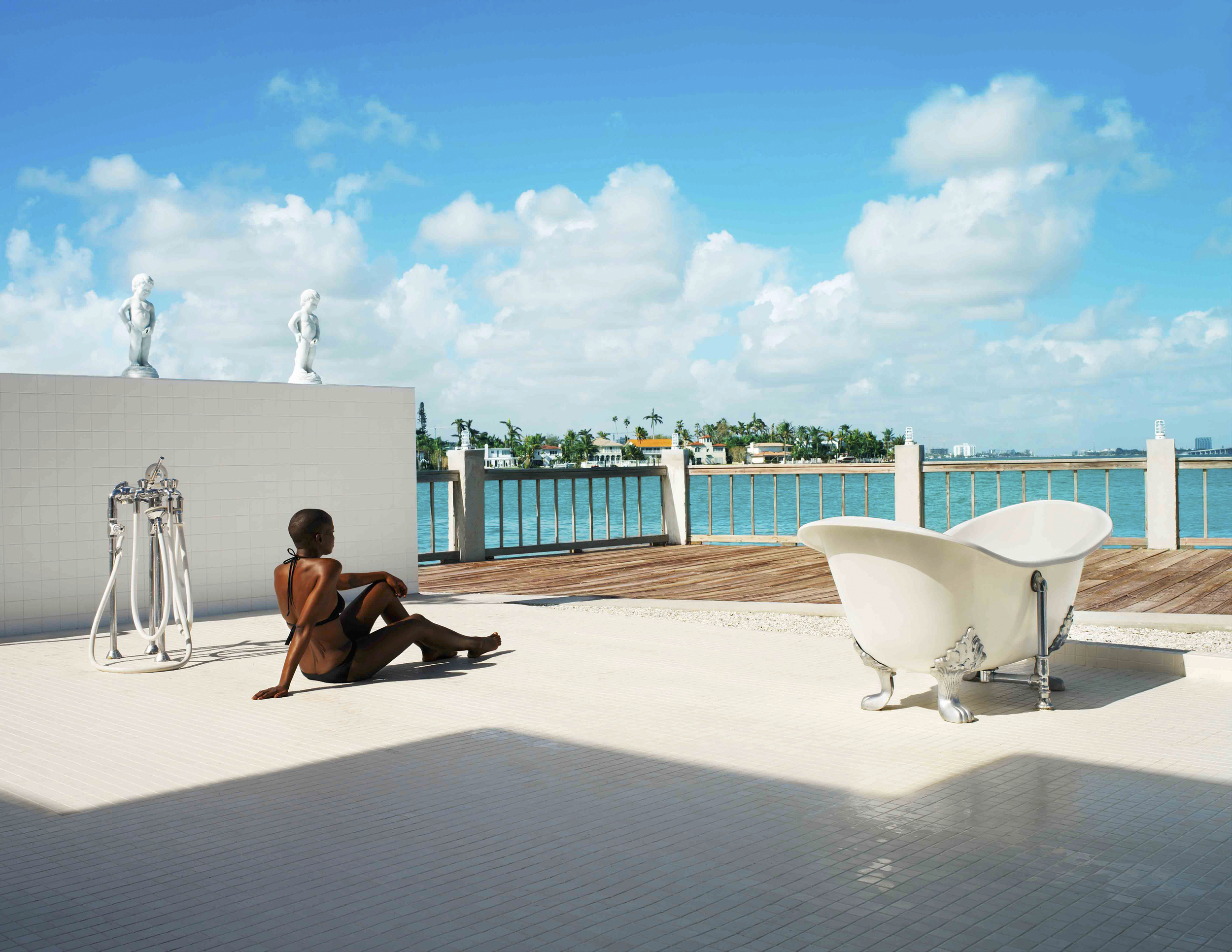 Standard Miami 8.jpg